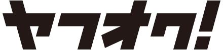 yahooauction-logo